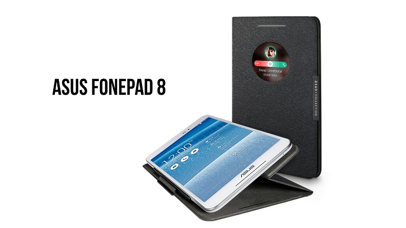 ASUS Fonepad 8: Kekasih Kedua Blogger
