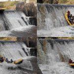 rafting Sahabat Air Kota Batu sandi iswahyudi