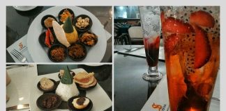 kuliner Soga Restaurant & Lounge sandi iswahyudi (2)