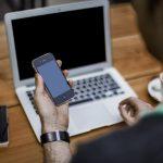 5 Langkah Mudah Merekam Layar Smartphonemu sandi iswahyudi blogger indonesia