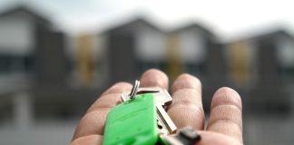 6 tips pembeli dan penjual properti sandi iswahyudi blogger indonesia