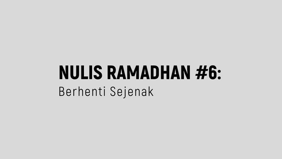 ramadhan sandi iswahyudi