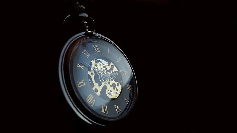 jam tangan original sandi iswahyudi