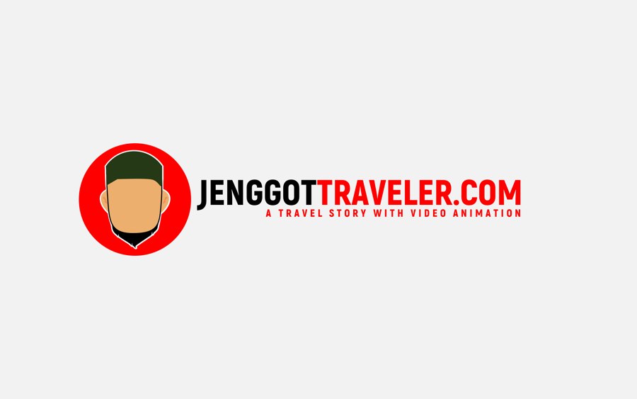 travel blogger indonesia video animation jenggottraveler sandi iswahyudi 1