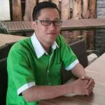 sandi-iswahyudi-blogger-digital-marketing