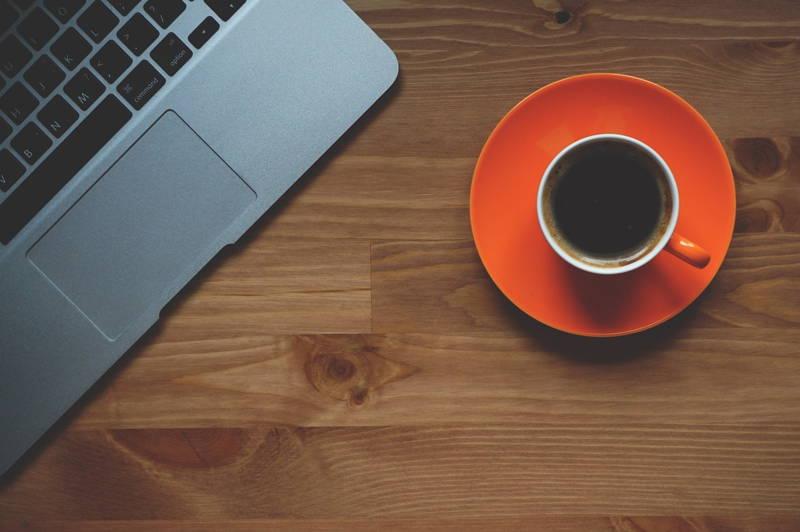 kuliah sandi iswahyudi blogger digital marketing