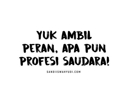 daarut tarbiyah indonesia penghafal alquran pengusaha